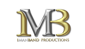 1ManBand Productions